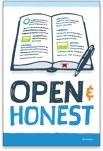 Open & Honest