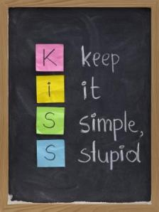 Keep_It_Simple_Stupid