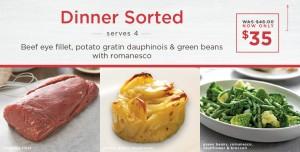 ADRF3083-Dish-d-Chef-s-Specials8-10-14-3