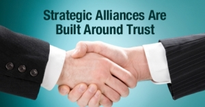 Strategic_Alliances_are_Built_Around_Trust_1