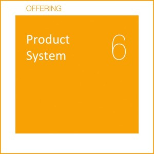 Product System